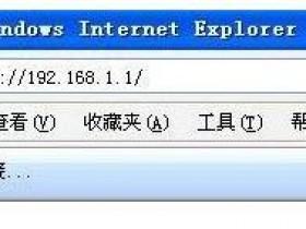 melogin.cn  wifiwifi怎么设置