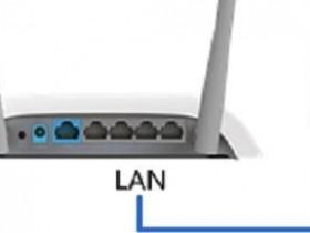 melogin.cn  wifi的设置网址显示天翼网关如何做