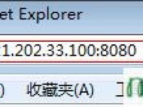 melogin.cn  wifimw351r外网无法访问映射服务器如何做