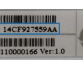 水星  3gminiwifi登录不了管理员界面如何做