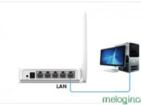 melogin.cn  wifimw155r怎么当无线交换机