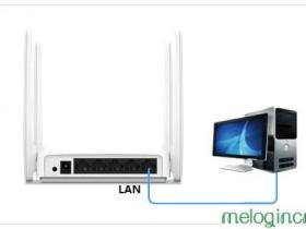 melogin.cn  mw323rwifi怎么设置无线ap