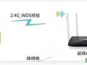 melogin.cn  wifimw450r怎么无线桥接