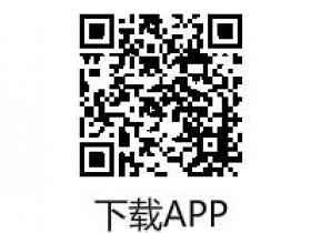 melogin.cn  wifimw325r手机怎么设置