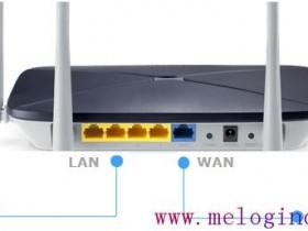连接网线后,对应端口指示灯不亮怎么办?